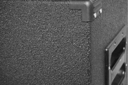 Billfitzmaurice simplexx 15 guitare basse coin